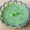 Pistou (Pesto)