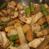 Basic Stir-fry Sauce