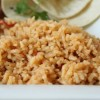 Arroz (Mexican Rice)