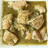 Chile Verde