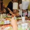 Cinco de Mayo Fiesta & Cooking Class