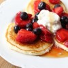 4th of July Pancakes