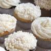 Let It Snow! Cupcakes