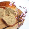 Limpa Bread