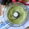 Creamy Avocado Pesto