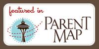 Featured in ParentMap