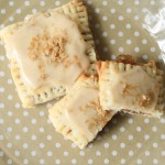 Brown Sugar Pop-Tarts