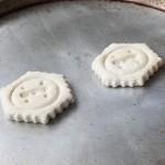 Pepperidge Farm Puff Pastry Shells - Method